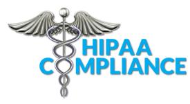 philadelphia hipaa compliant data recovery services