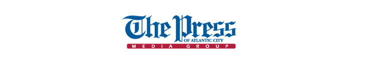 press of atlantic city  Tri-State Data Recovery article