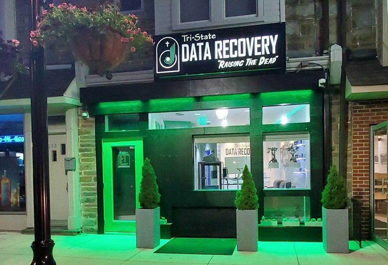 Tri-State-Data-storefront-e1569768983722