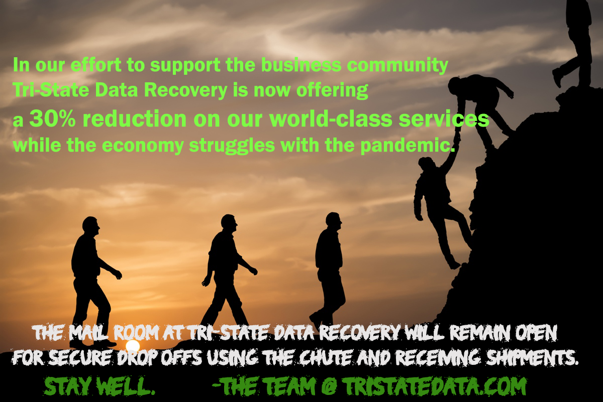Tri-State-Data-Recovery-economic-support